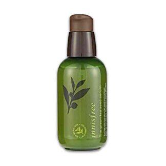 Innisfree The Green Tea Seed Serum 80gm