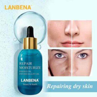 LANBENA repair Moisturize Essence Oil