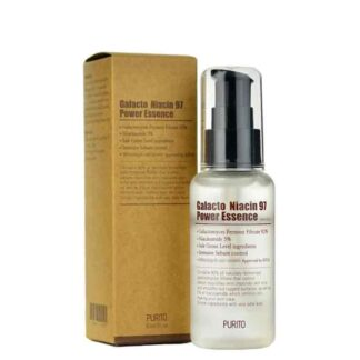 Purito Galacto Niacin 97 Power essence-60ml