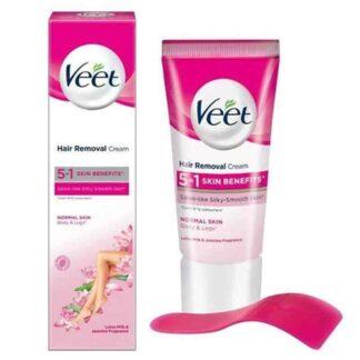 Veet-Hair-Removal-Cream-100G