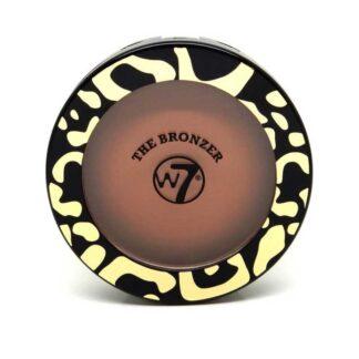 W7 The Bronzer Matte
