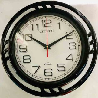 Wall Clock Standard Wall Clock Beautiful Wall Clock Excellent Wall Clock