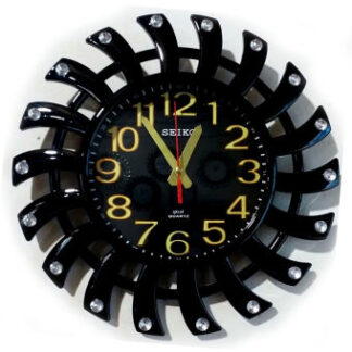 Branding Watch Beautiful Clock Stylish Wall Clock Watch