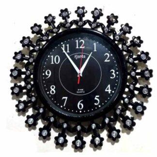 Brand Wall Clock Beautiful Watch Stylish Clocks