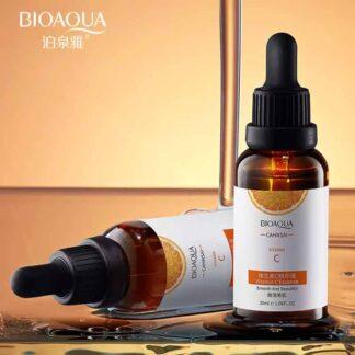 BIOAQUA Vitamin C Essence Serum 30ml