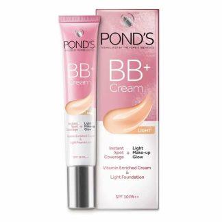 Pond's White Beauty BB+ Fairness Cream For Women -18 GM