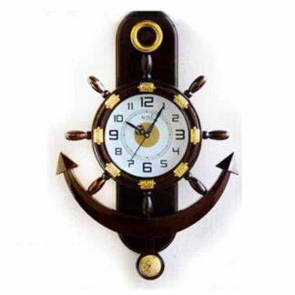 Stylish Beautiful New Design Wall Clock Brand Wall Clocks