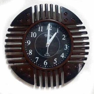 Branding Watch Beautiful Clock Stylish Wall Clock Watch
