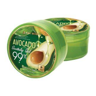 Pax Moly Avocado Soothing Gel (300g)