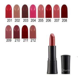 Supermatte Lipstick Flormar