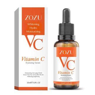 Vitamin C Hyaluronic Acid Serum Face Moisturizing Serum