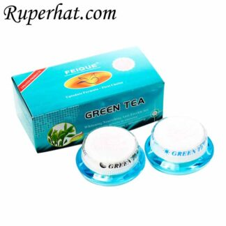We are professional to make skin care cosmetic over 20 years .The production process in strict accordance with GMPC production standards in our factory.We can supply sample first, when you confirm the quality ,then we design free for you .We can provide high quality product with good price and best service ,welcome to OEM&ODM.