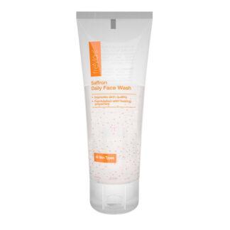 Freyias Saffron Daily Face Wash -60ml