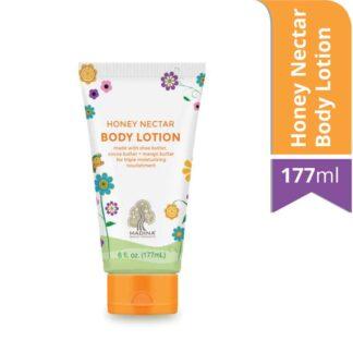 Honey Nectar Body Lotion (USA) 177 ml