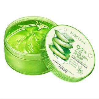 JOMTAM Aloe Vera 92% Moisturizing Gel