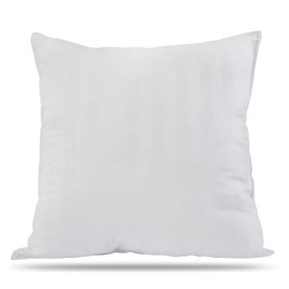 Relevo Luxury Cushion