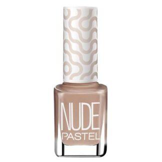 Nude Nail Polish 752 Rose