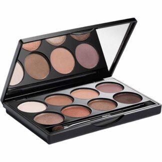 Nude Eyeshadow Set