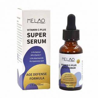 Melao Super Serum, 30 Ml